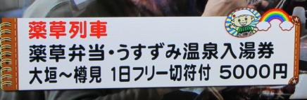 樽見鉄道09