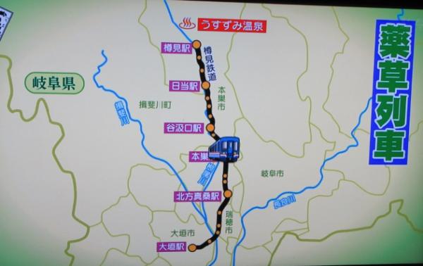 樽見鉄道02