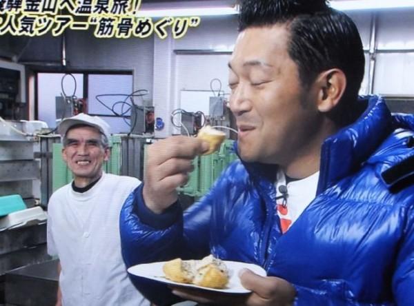 豆腐店03