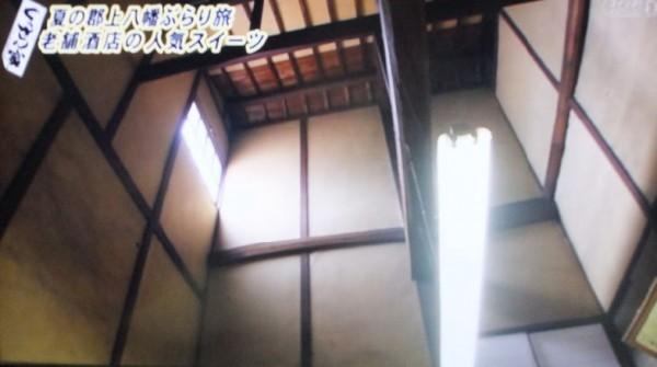 上田坂店3