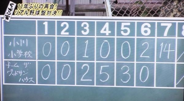 リアル野球盤07