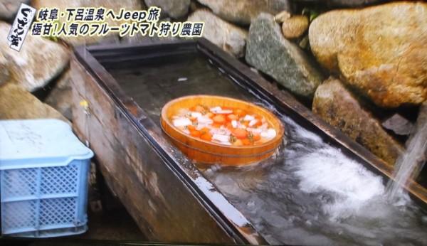 栃本農園4