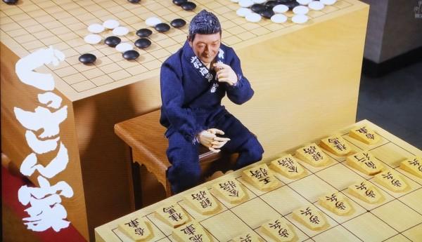 三輪碁盤店5